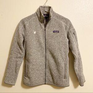 Patagonia | Better Sweater Jacket